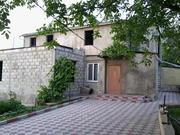 Mеняю дом в Кишиневе на недвижымость в Dubasari, Tiraspol.