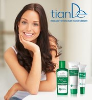 TianDe - Корпорация красоты и здоровья!