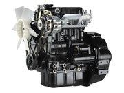 Запасные части на двигатель Mitsubishi,  Мицубиси
