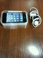 Продается apple iPod touch 4 g