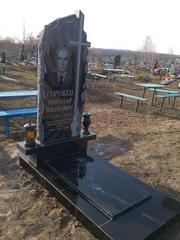 Памятники из гранита розница,  ОПТ