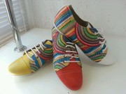 Распродажа обуви!