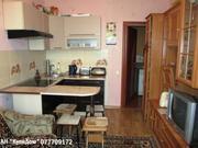 Блок из 2-х комнат в г.Тирасполе на Балке,   ремонт,  удобства.
