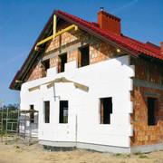 Выполняем  качественно строительные работы от А до Я