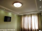 2-х комн. квартира пл.77 кв.м. в г.Тирасполе по ул.Одесской,  евроремон