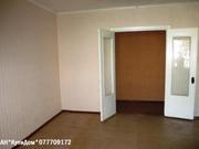 3-х ком. квартира в центре Тирасполя, пл.80 кв.м., 3эт./9, лоджия-15кв.м.