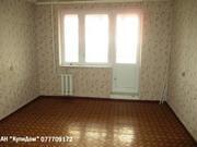 Тихий центр Тирасполя, 3-х ком.кв., пл.72 кв., котельцовый дом, три лоджии