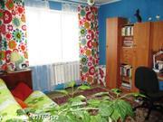 2-к. кв. в г.Тирасполе на Балке по ул.Одесской ,  57 кв.м.,  кухня 9 кв.