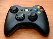 Продам джостик от Xbox 360