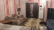 Продам Большую комнату в блочном общежитии 1 9 кв. 6400$