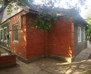 Жилой дом вблизи центра Тирасполя