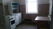 2 комнатная просторная квартира на Западном (Чешка)