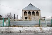 Продается дом в Приднестровье