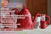 Опт керамики