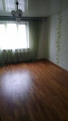 Продаю трехкомнатную квартиру с ремонтом в «Красных казармах».