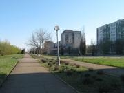 3-х комнатная квартира в Приднестровье
