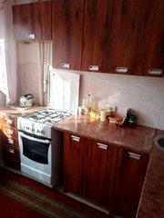 3-х комнатная квартира в Первомайске